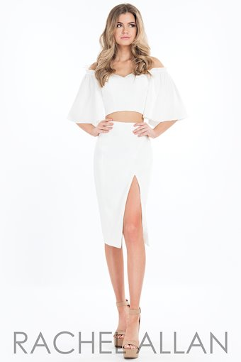 Rachel Allan Style #L1085