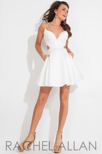 Rachel Allan Style #L1114