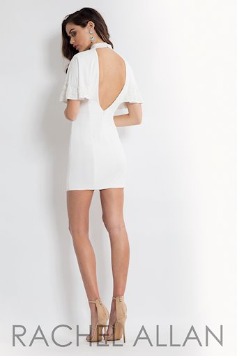Rachel Allan Style #L1132