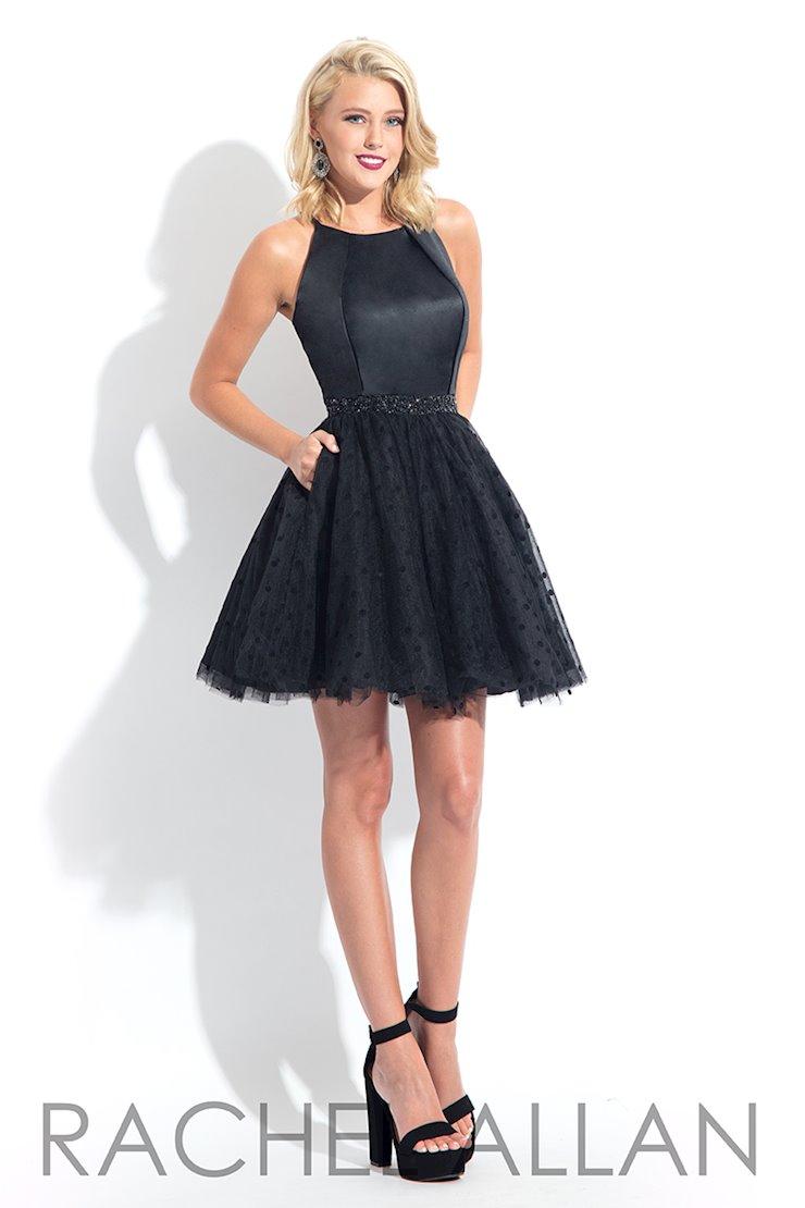Rachel Allan Style #L1159