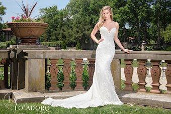 Lo' Adoro Style #M610