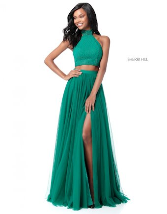 Route 1 prom dresses teal