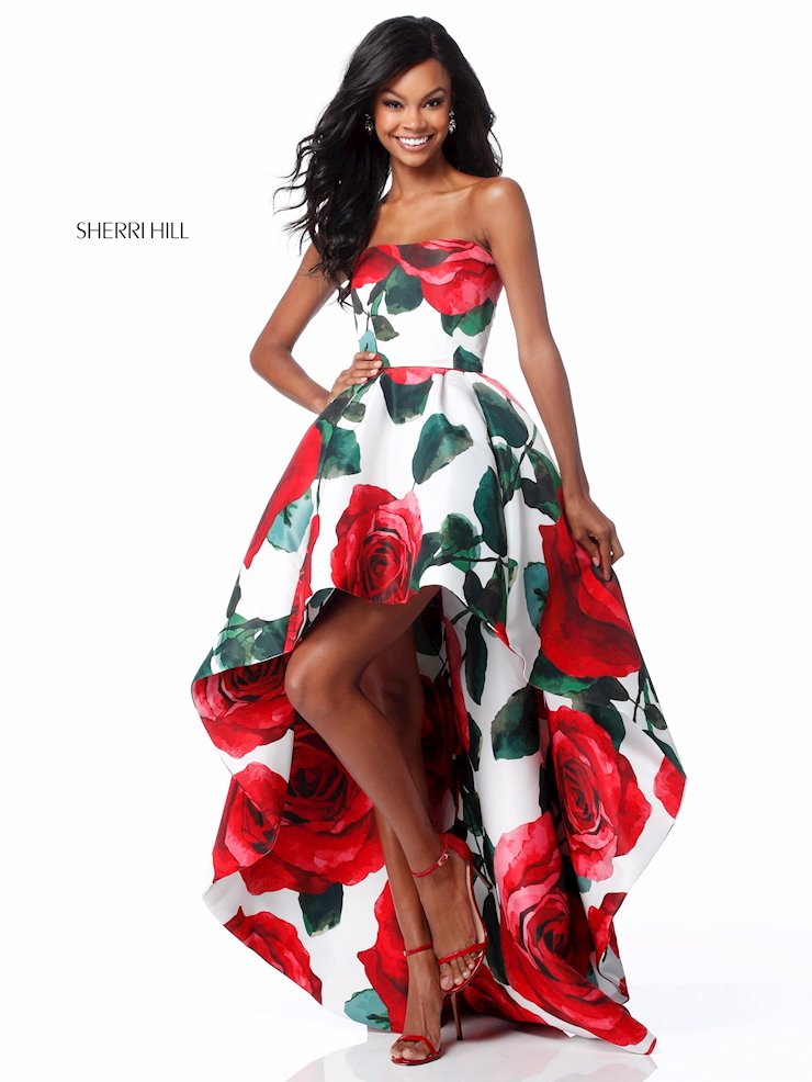 63c628e6c7 The Ultimate Prom and Pageant dress store located in Peabody ...