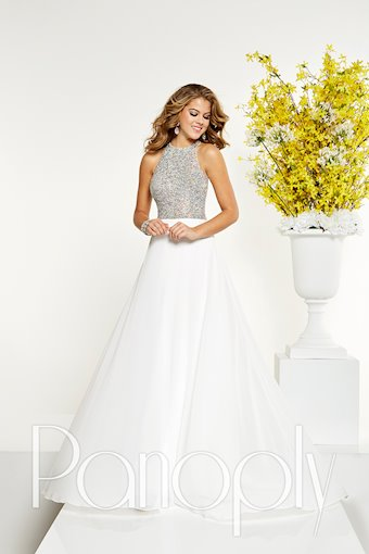 Panoply Style 14873