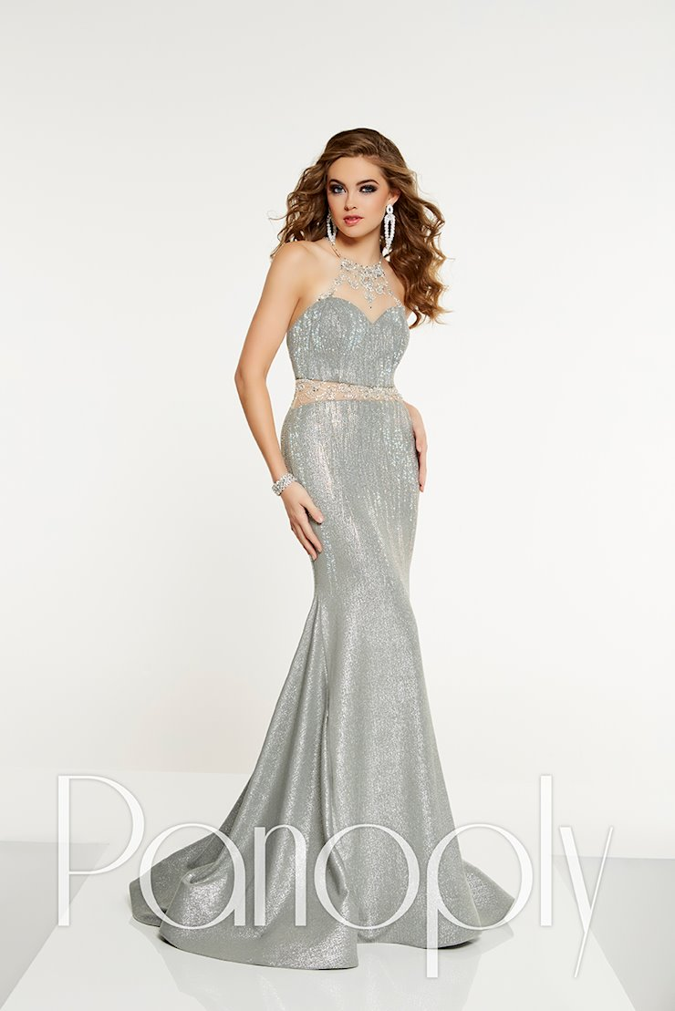 Panoply Style #14889 Image