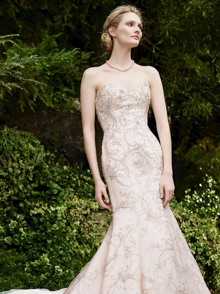 Casablanca Bridal Style #2246  Image