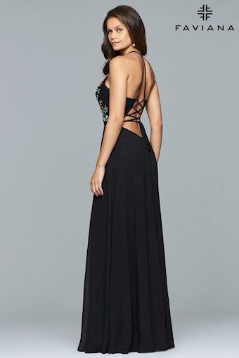 Faviana Style #10000