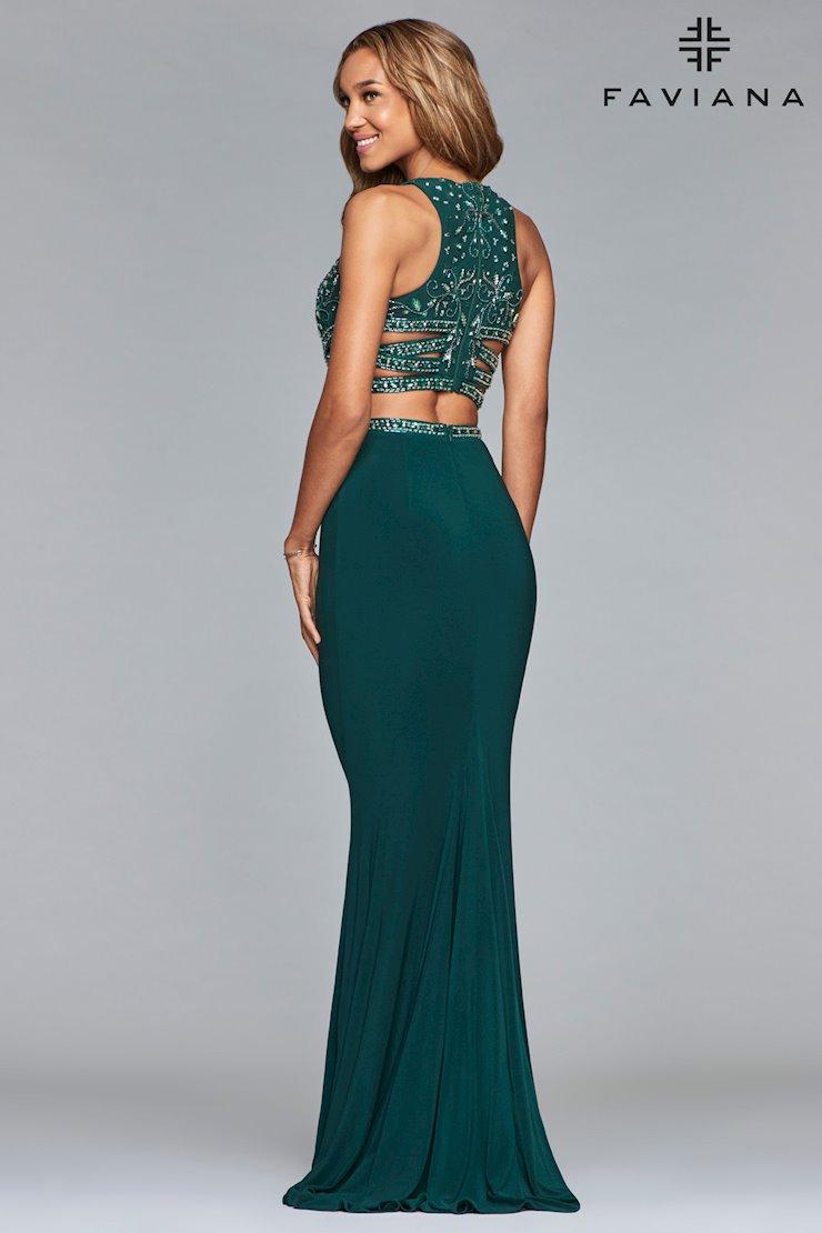 Faviana Style #10030
