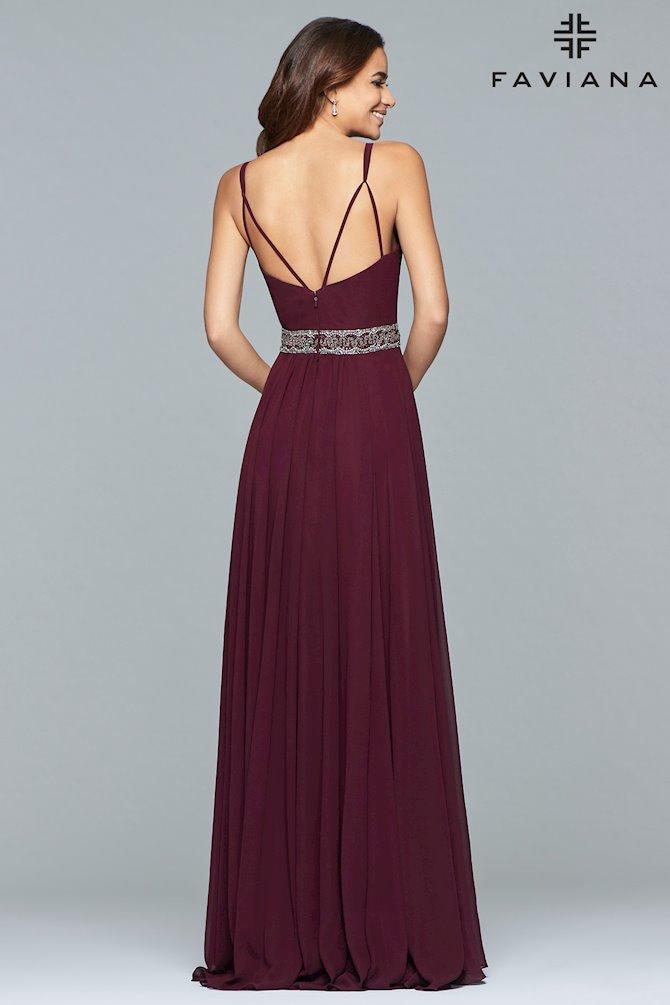 Faviana Style #10039