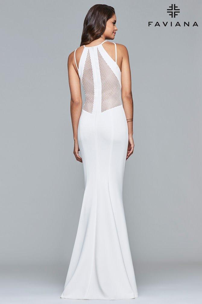 Faviana Style #10050