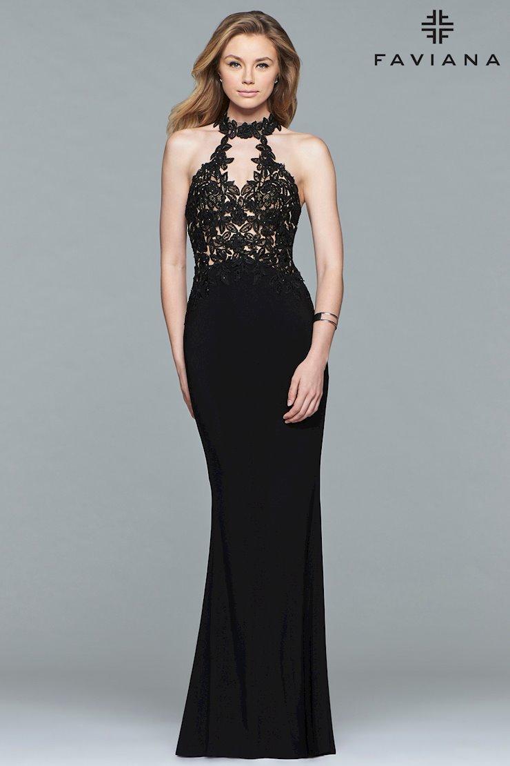 Faviana Style 7750