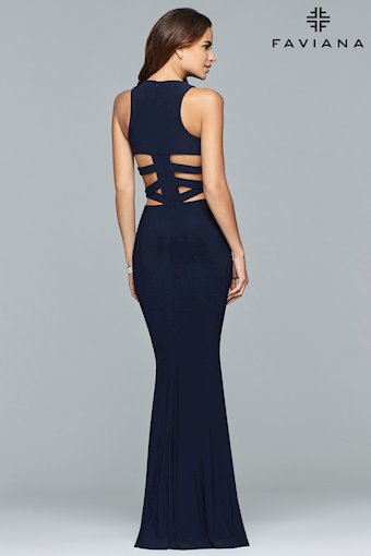 Faviana Style #8018