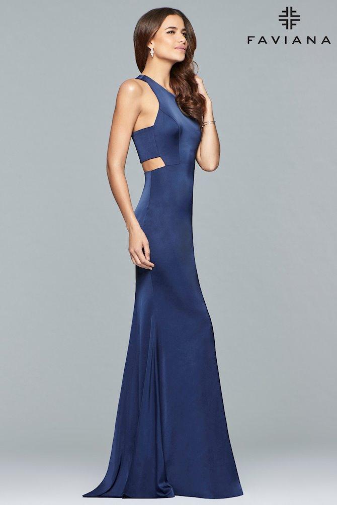 Faviana Style #S10011