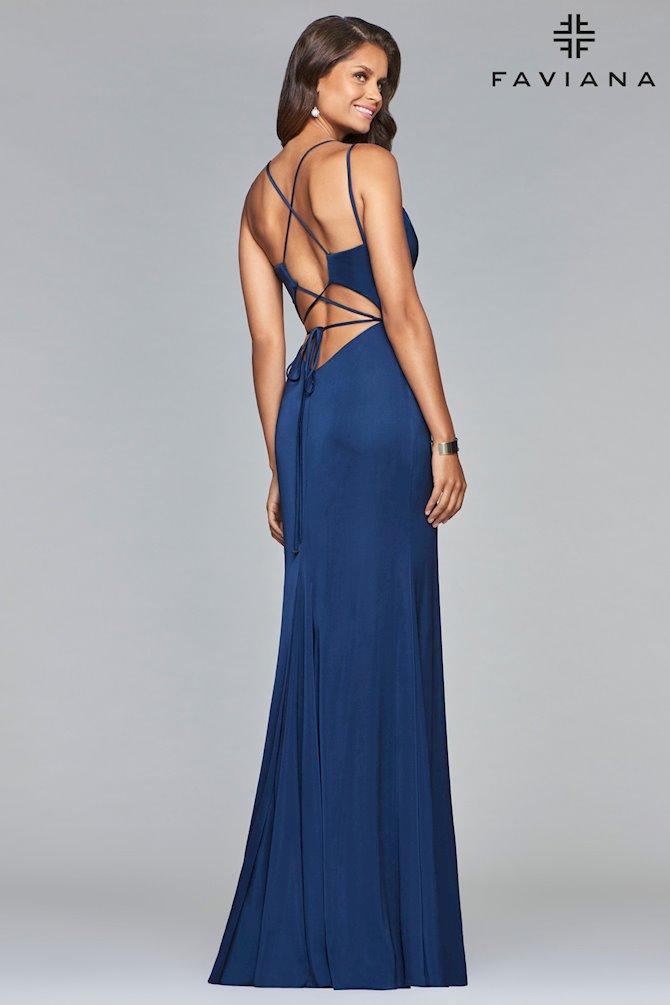 Faviana Style #S10012