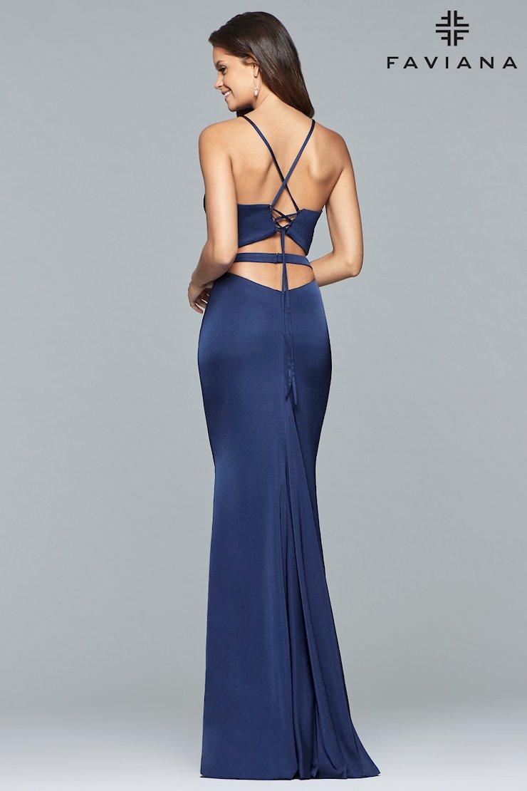 Faviana Style #S10013