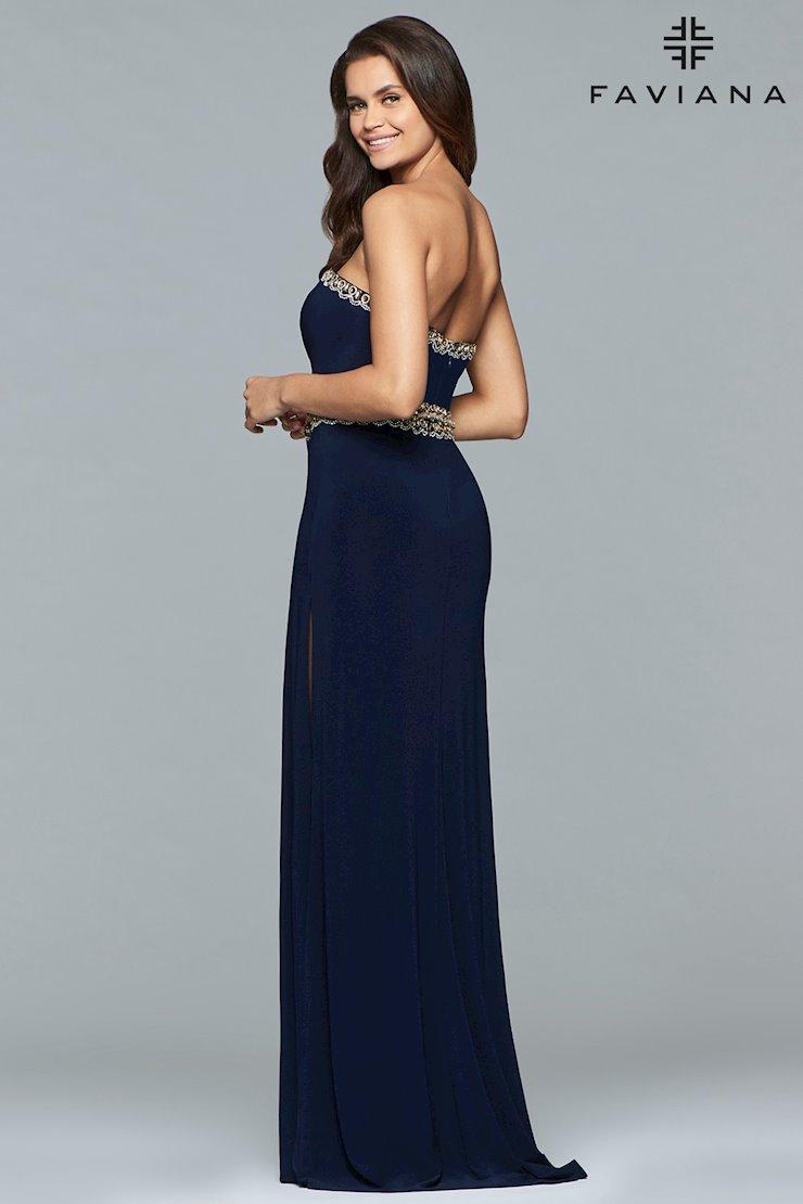 Faviana Style #S10027