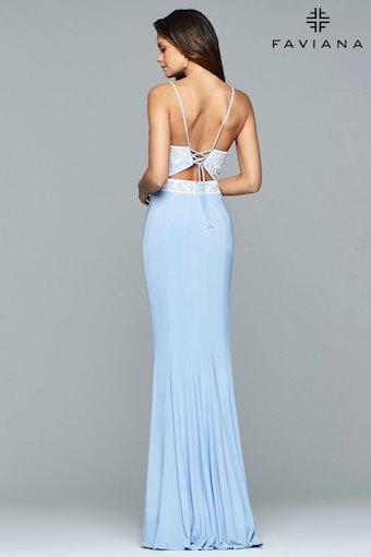 Faviana Style #S10051