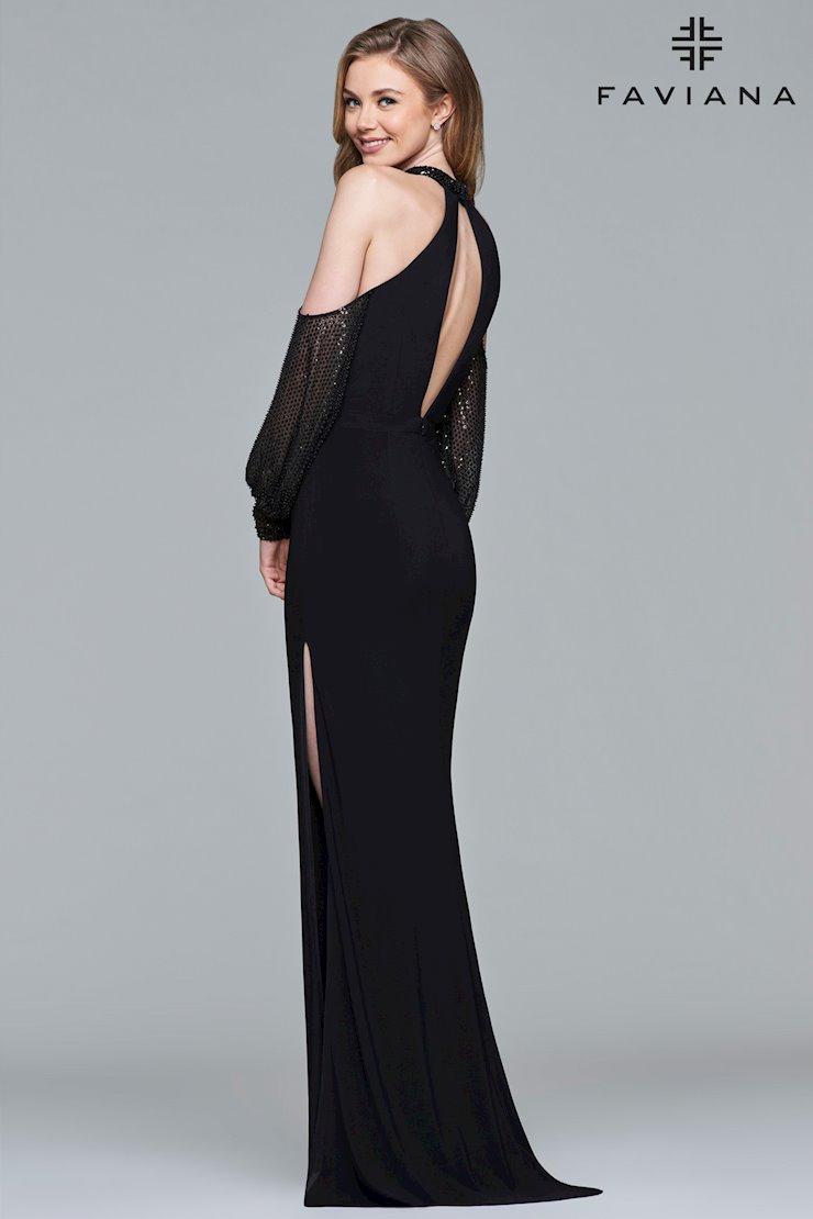 Faviana Style #S10053