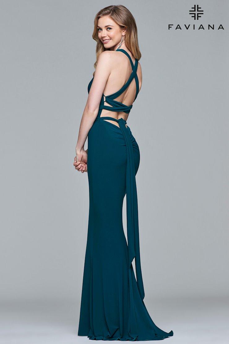 Faviana Style #S10078