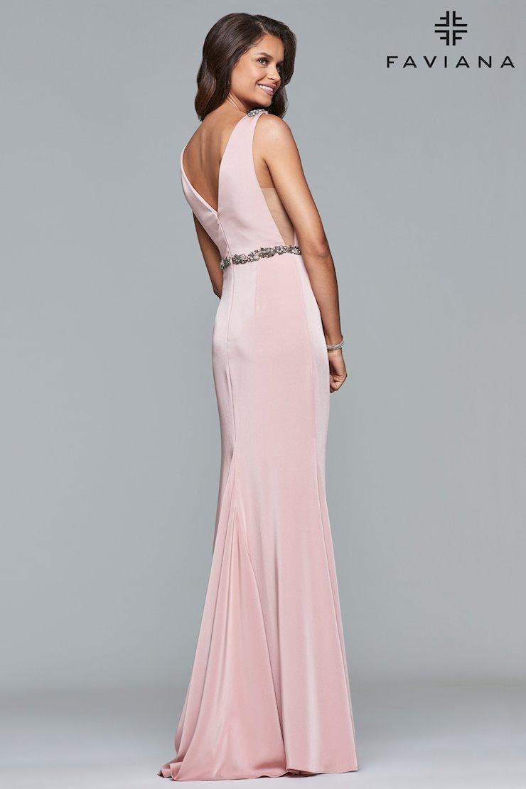Faviana Style #S10090