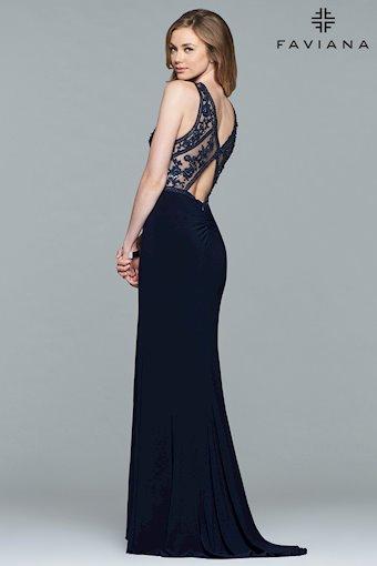Faviana Style #S10091