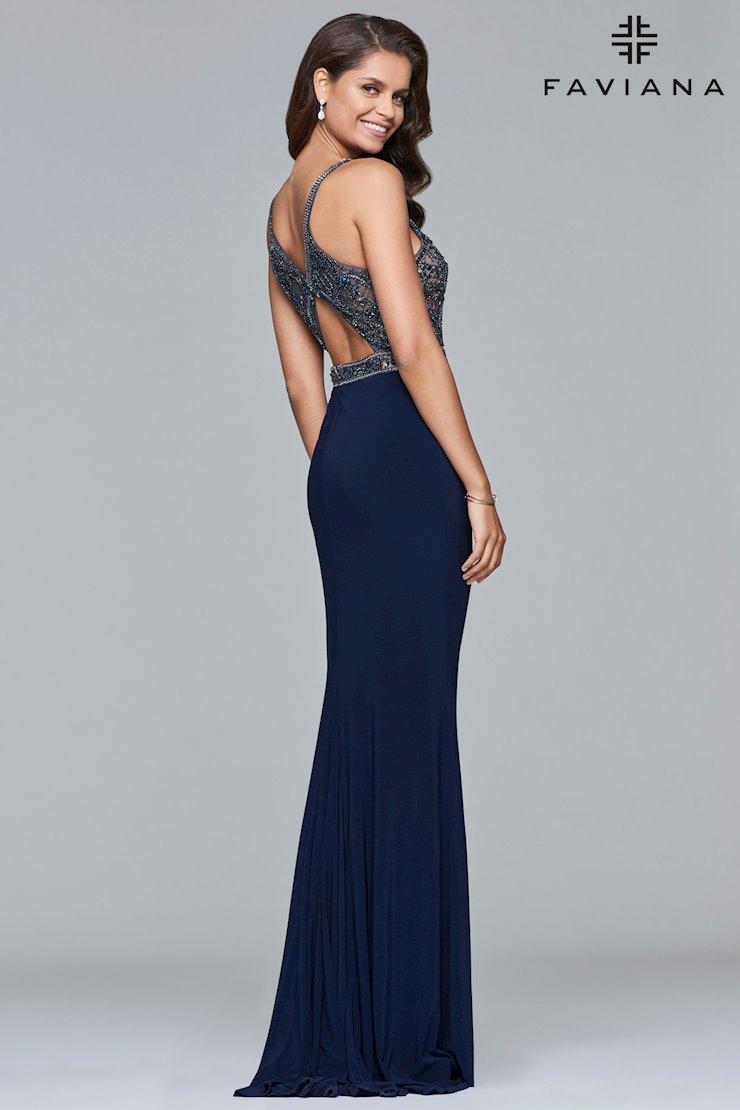 Faviana Style #S10092