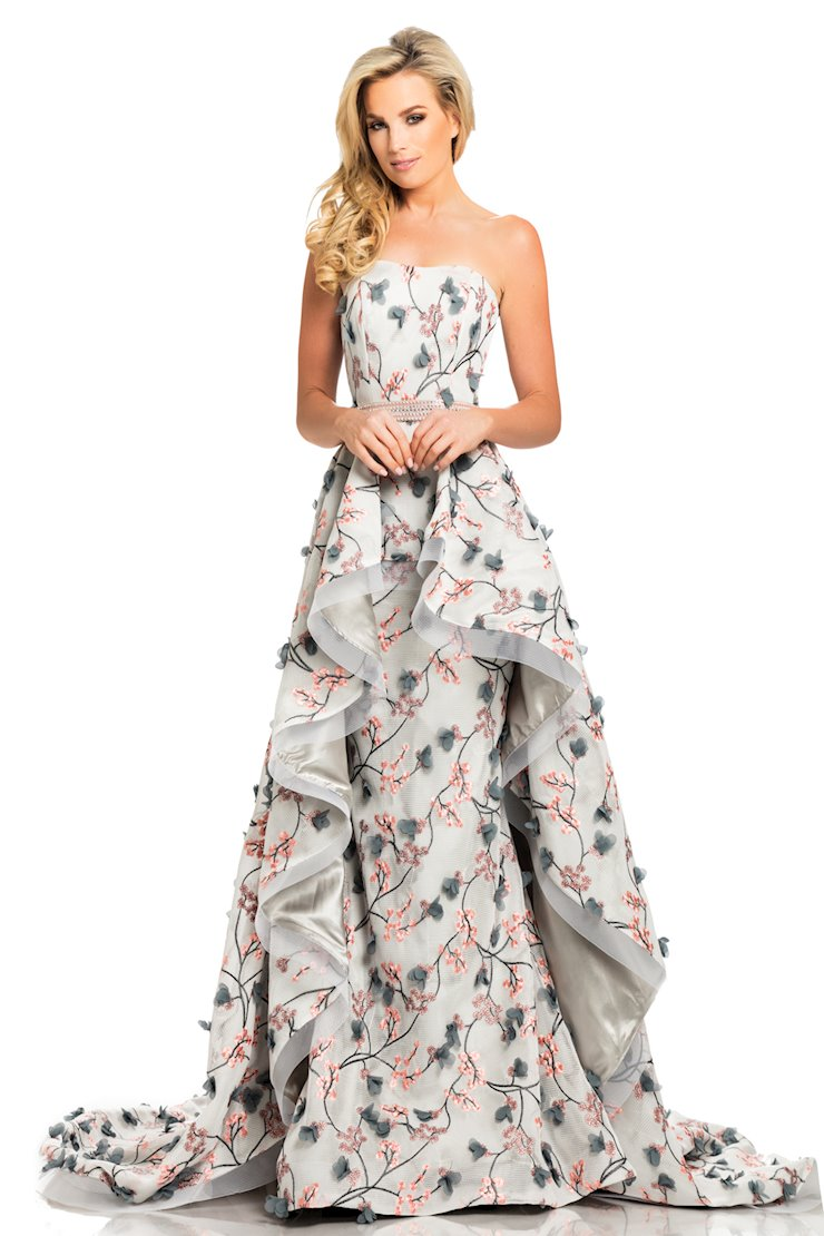 Johnathan Kayne Spring 2018 Prom | The Bridal Connection in Ankeny ...