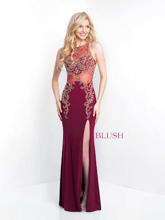 Blush 11038