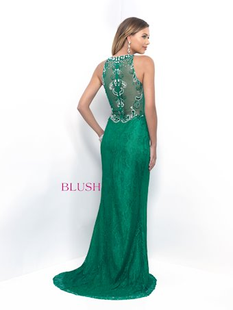 Blush Style #11111