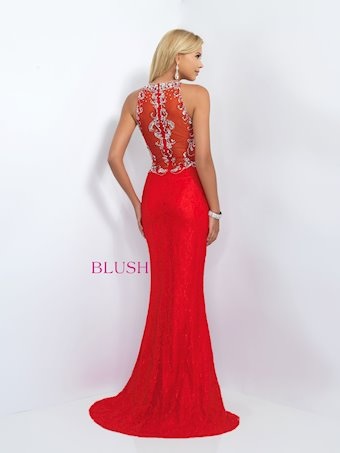 Blush 11111