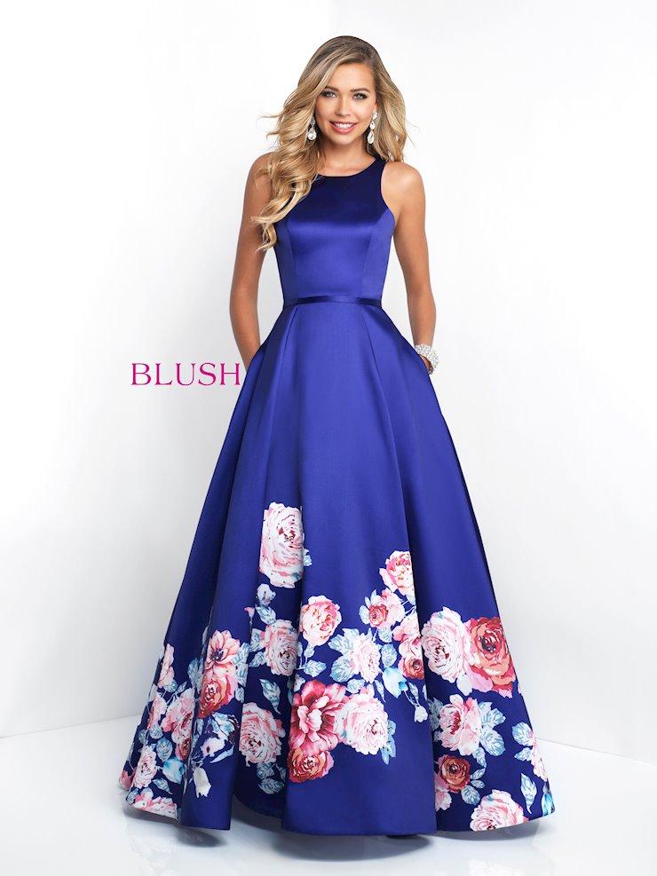 Blush 11136