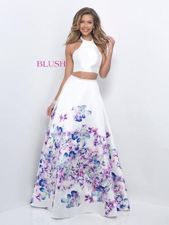 Blush 11218