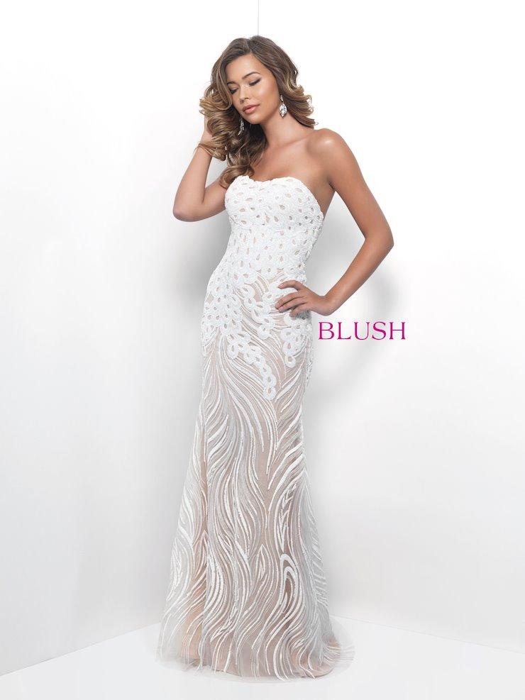 Blush Style #11242