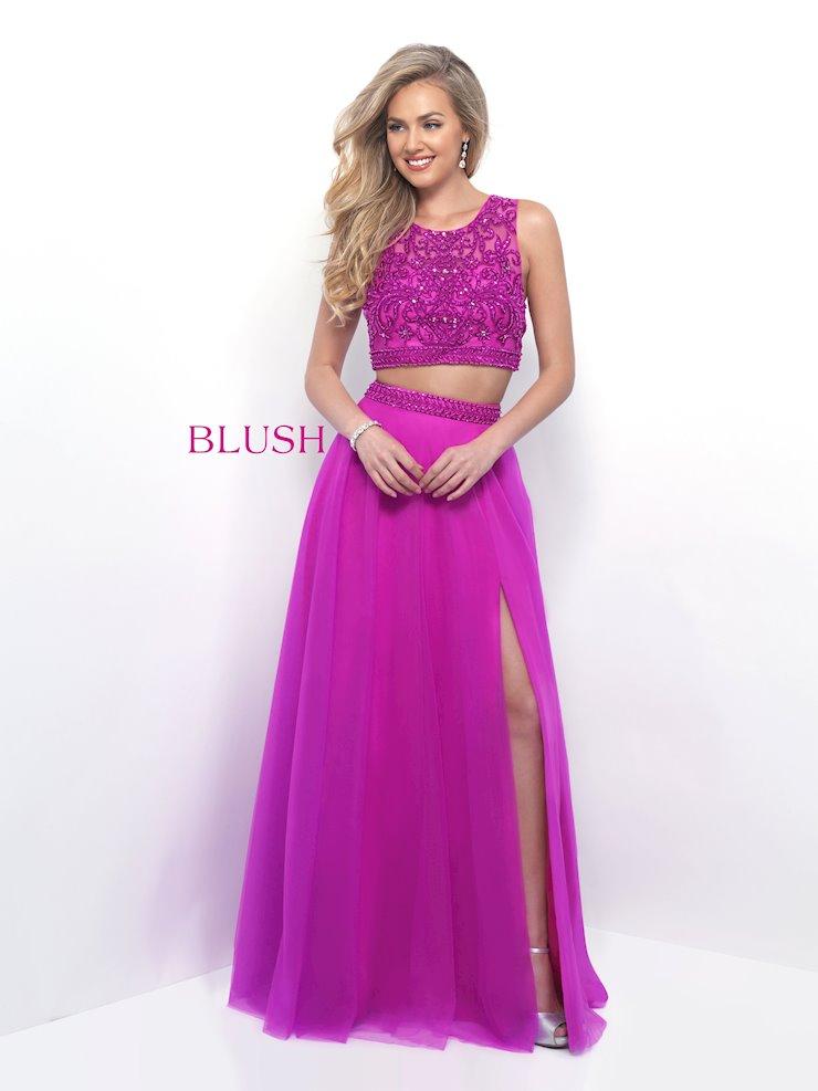 Blush Style #11318