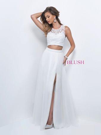 Blush 11318
