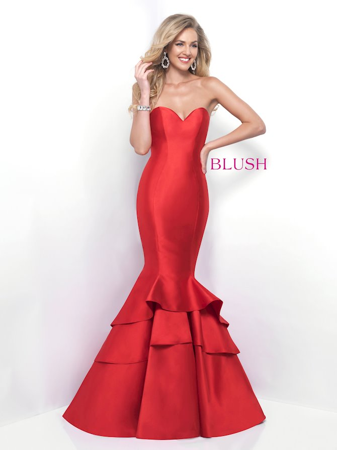 Blush 11320