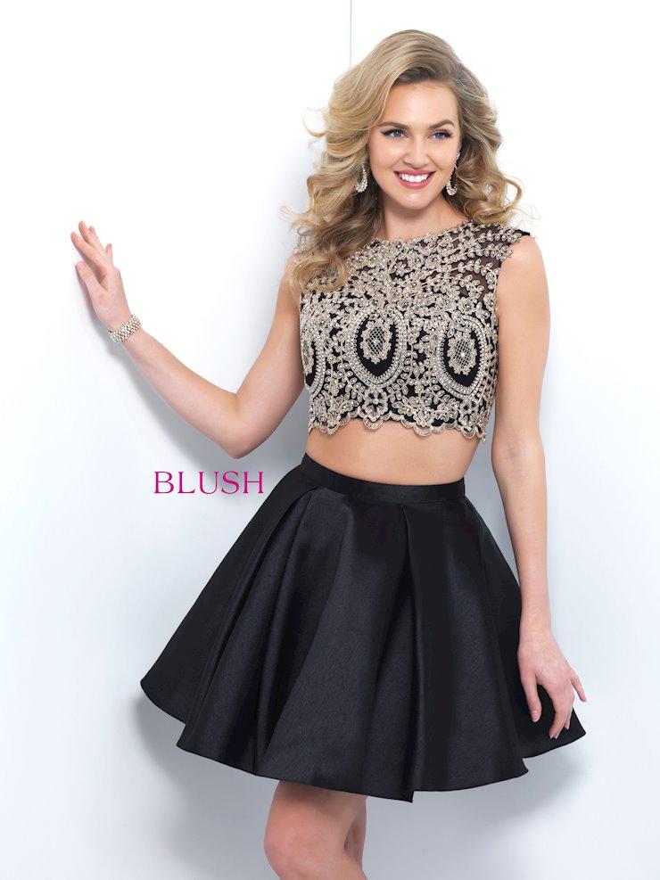 Blush Style #11368