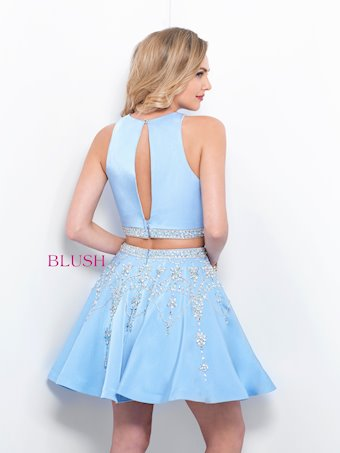 Blush Style #11372