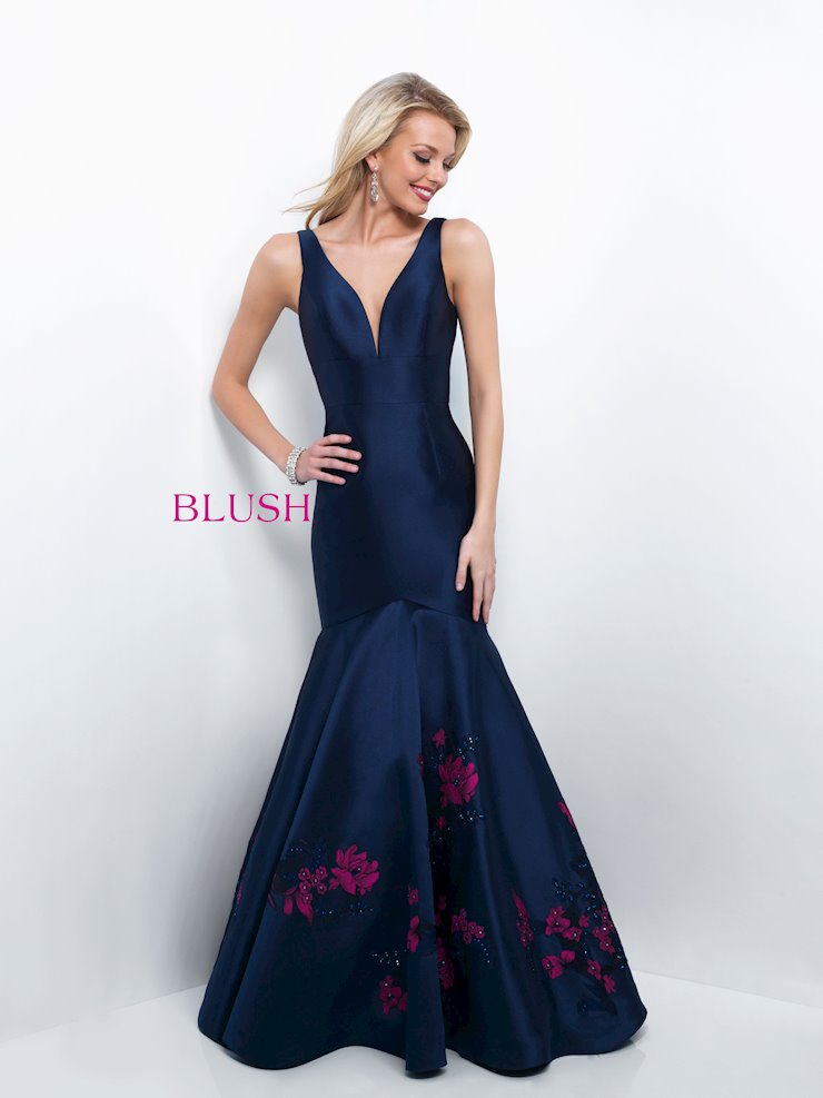 Blush 11388