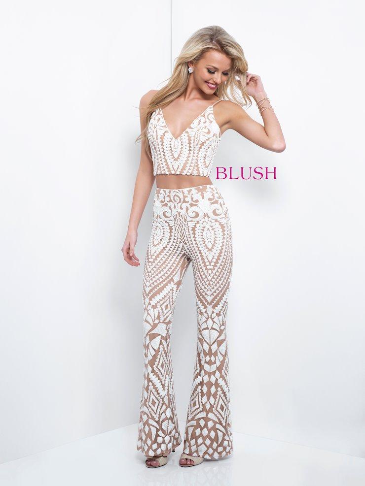 Blush Style #11391