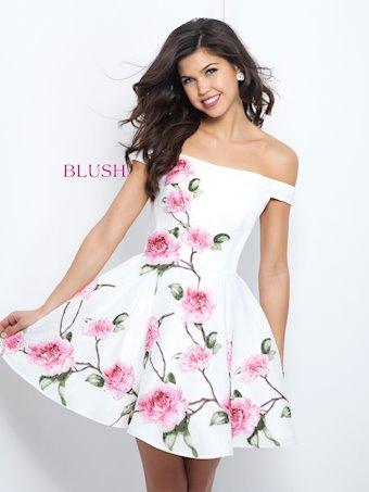 Blush 11400