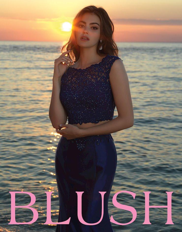 Blush 11500