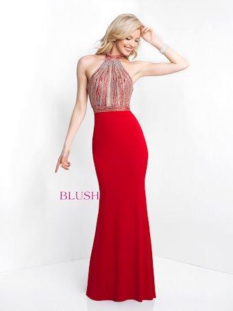 Blush 11502