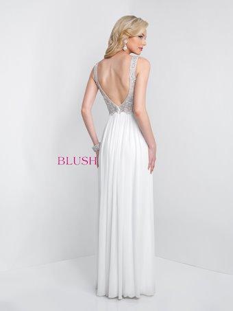 Blush 11503