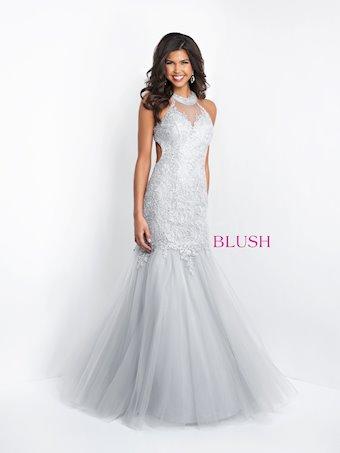 Blush 11504