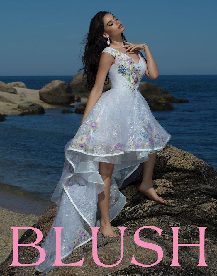 Blush 11506