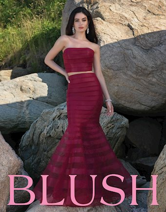 Blush 11507