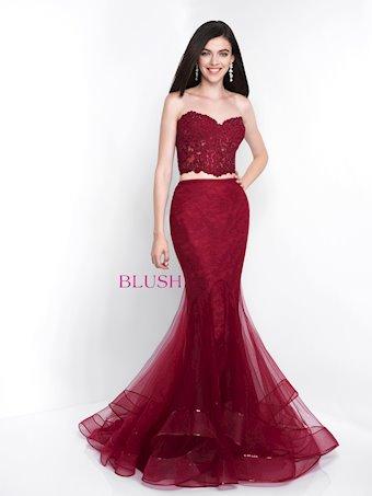 Blush 11508