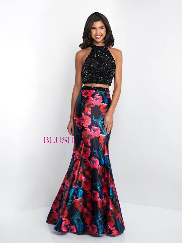Blush 11509
