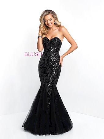 Blush 11510